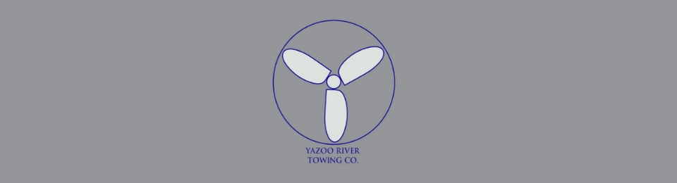 Yazoo River Towing, Inc